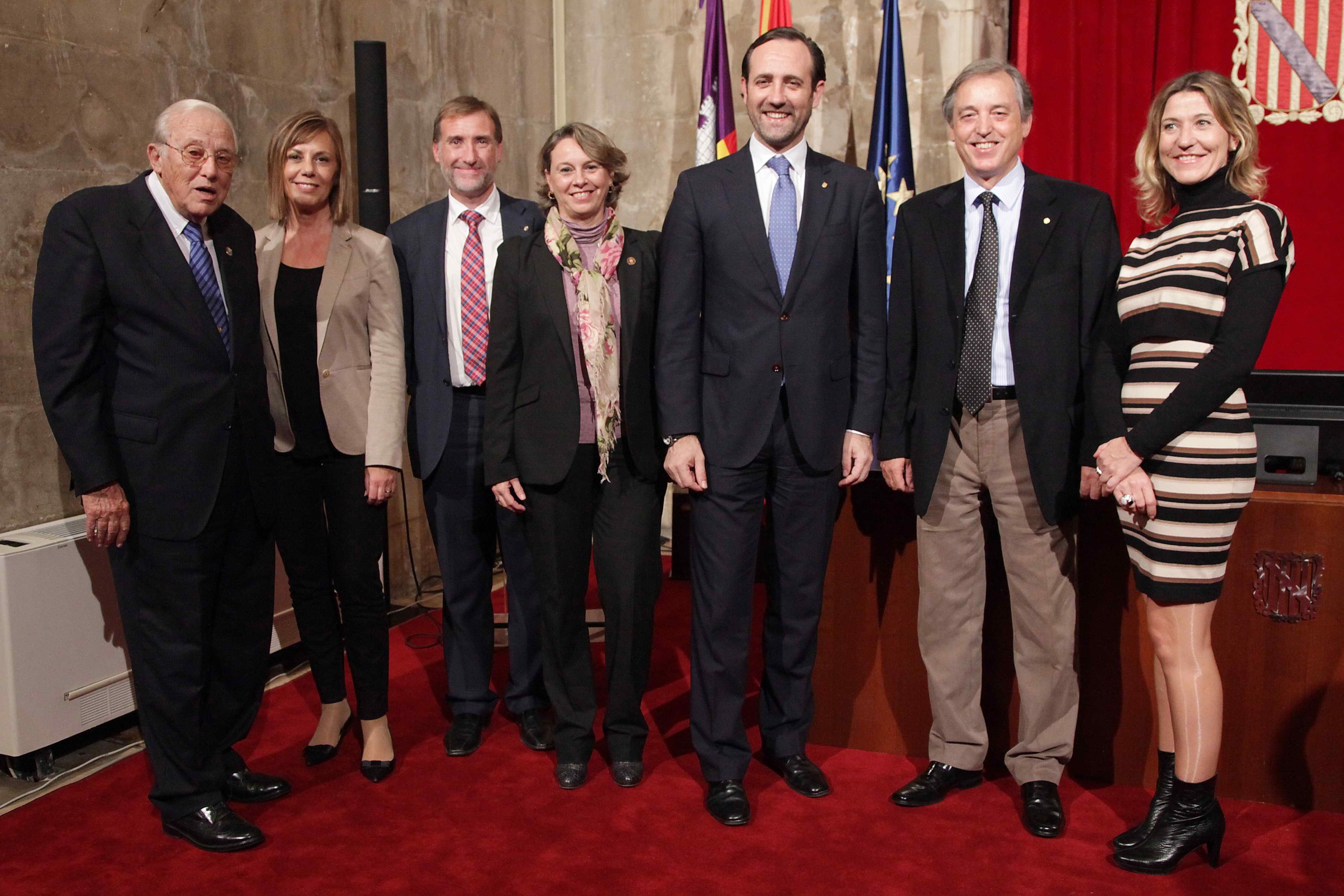 Fin de Comision 300 aniversario rotarios web