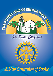 rotary mission valley