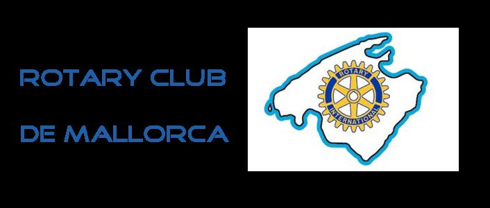 ROTARY CLUB DE MALLORCA